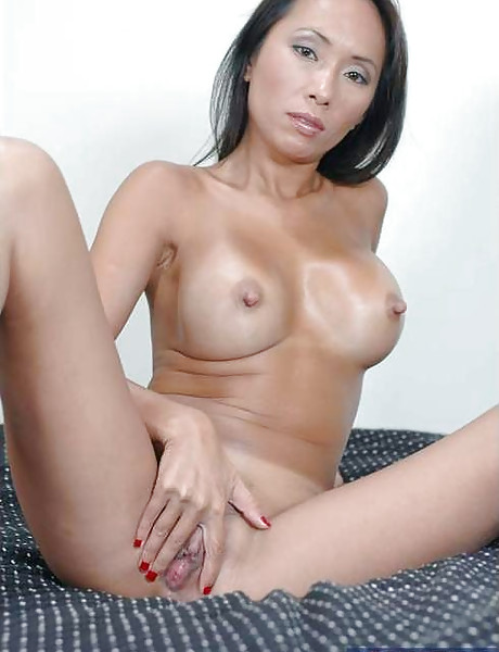 Will busty asians riding cock consider, that