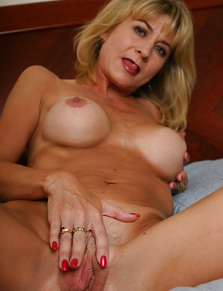 Splash hotwetmilfs