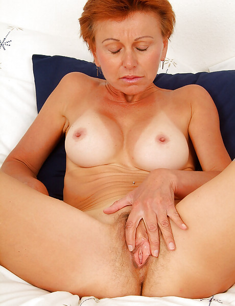 Something Slut boobs in wet tight shit what