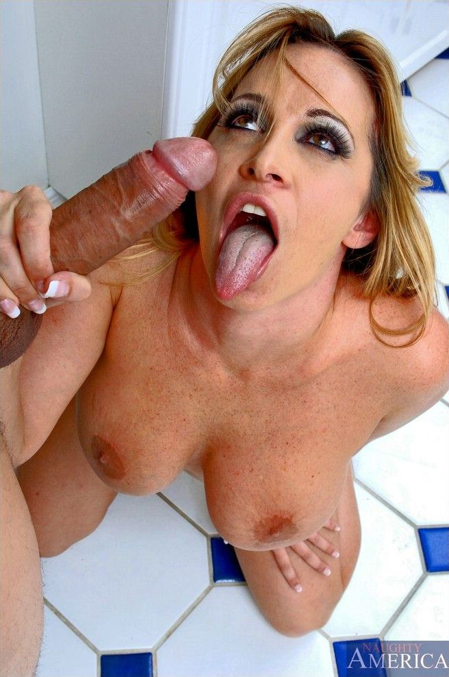 Milf jennifer hot steele