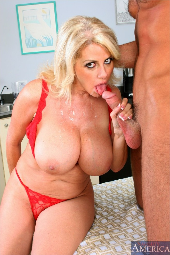 Hottest milf ever fucked