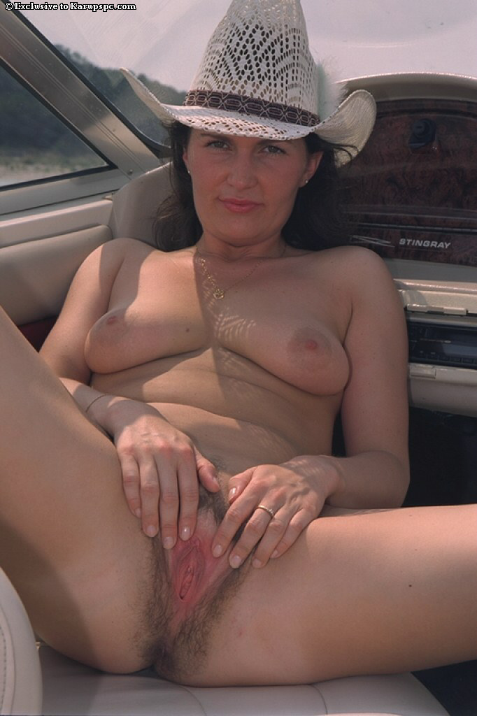 kathy from colorado naked getting fucked