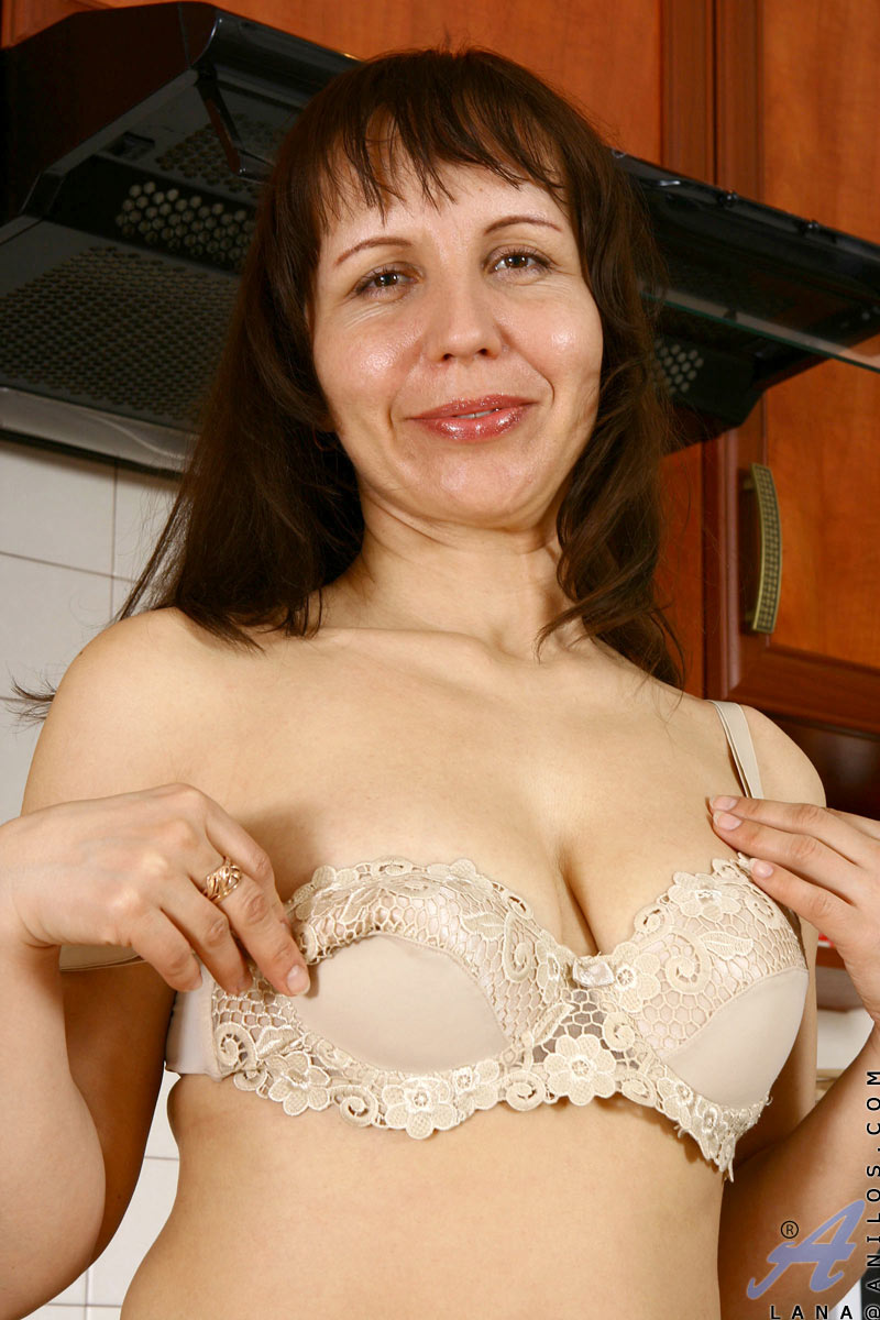 wife-naked-cream-sex-cowgirl-pictures
