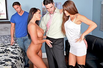 Madelyn stories marie wife real