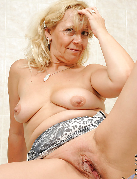 Mature cunts thumbnail picturer galleries