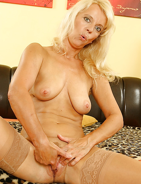 join. And casting tgirl dick with you