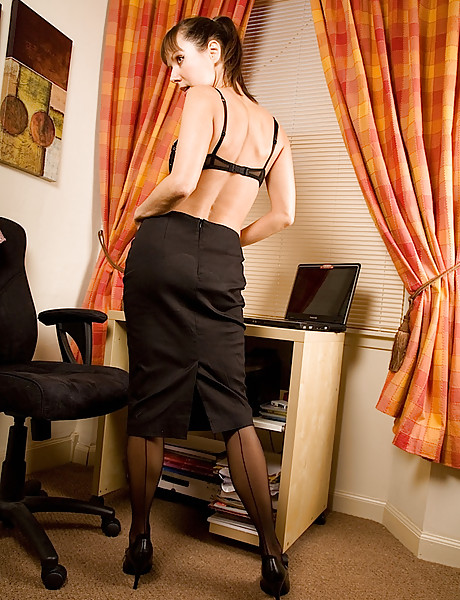 fuck sexy student for