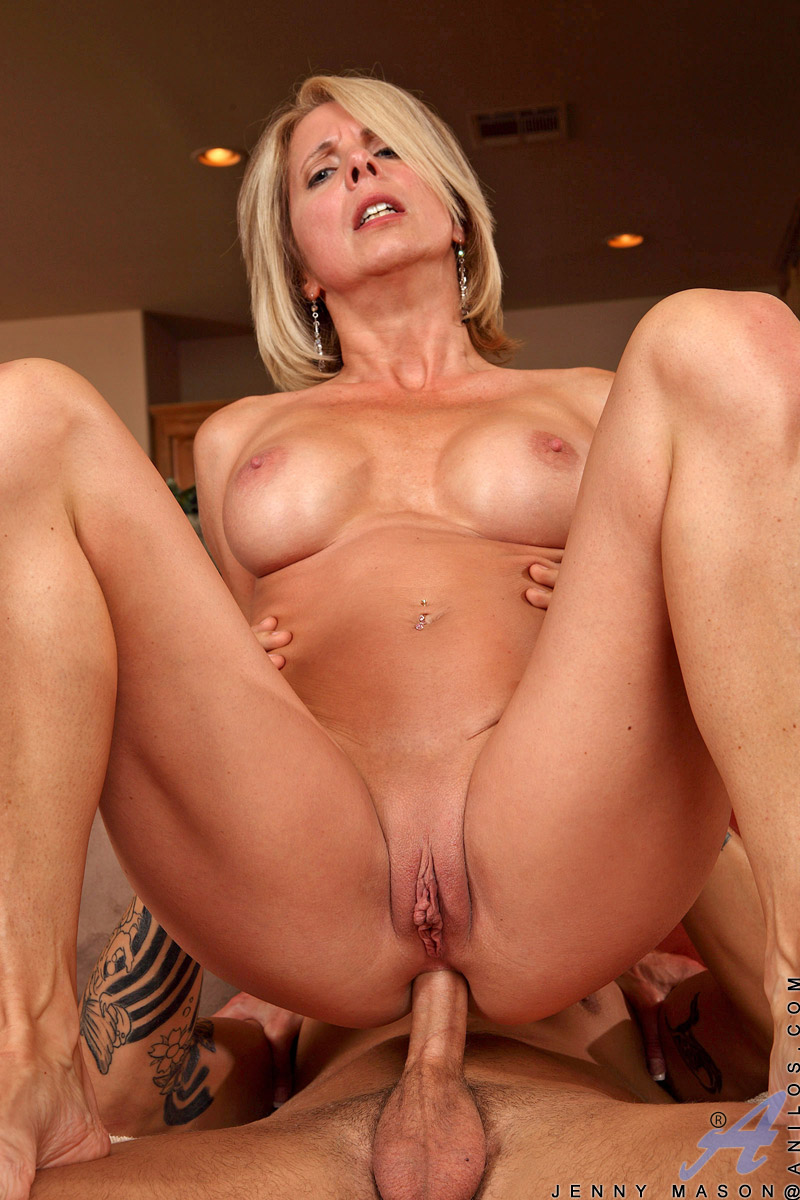 Top Rated Milf