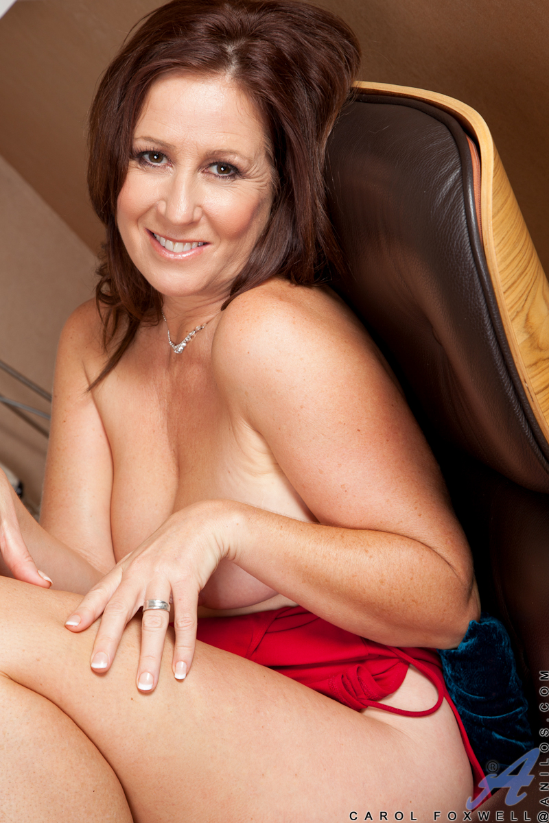 The mature fingering muff excellent