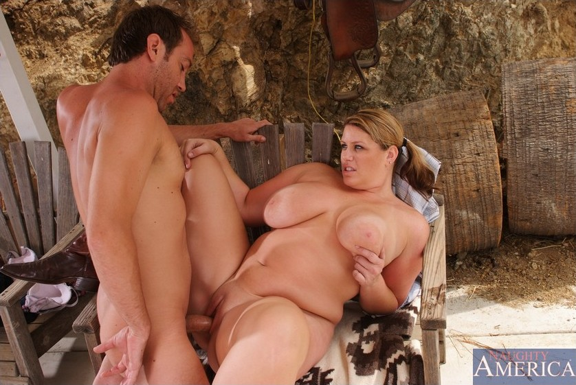 Can find Naked cowgirls fucked hard apologise