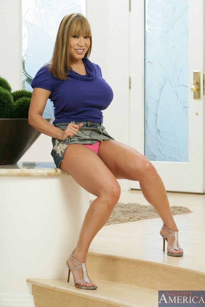 Skirt tight mini dress Milf porn where