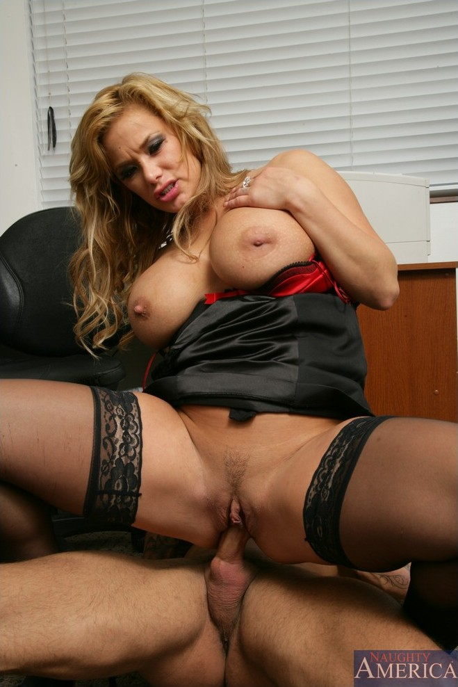 slut fucked with clothes on