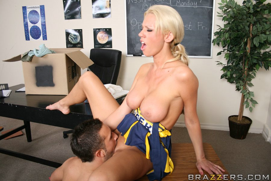 high school prep fucks milf