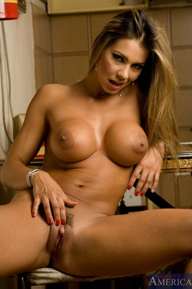 Nude hot babes airbrushed clothes