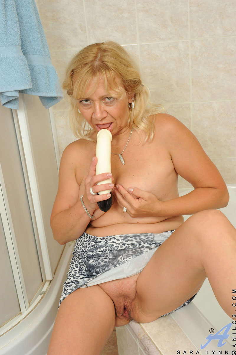 Grama senior xxx sex