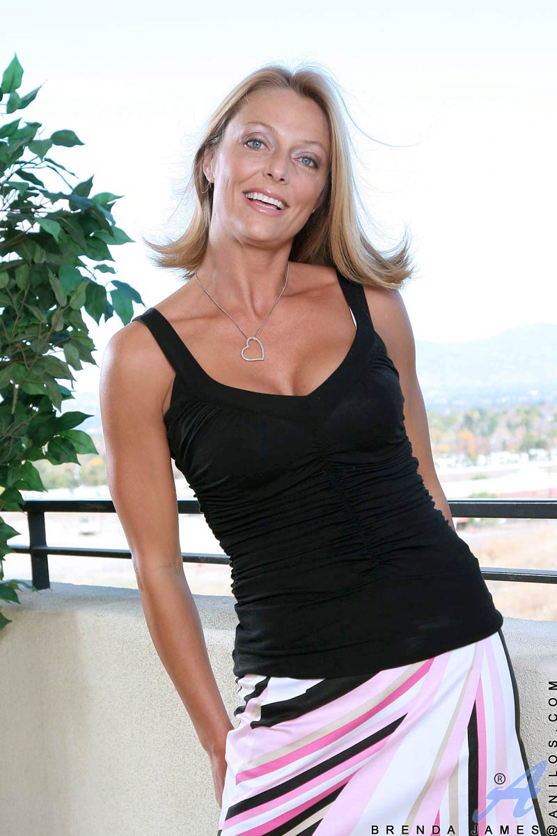 Gallery mature picture posing stripping remarkable