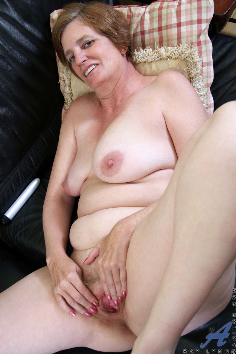 Extreme sex mature women-4300
