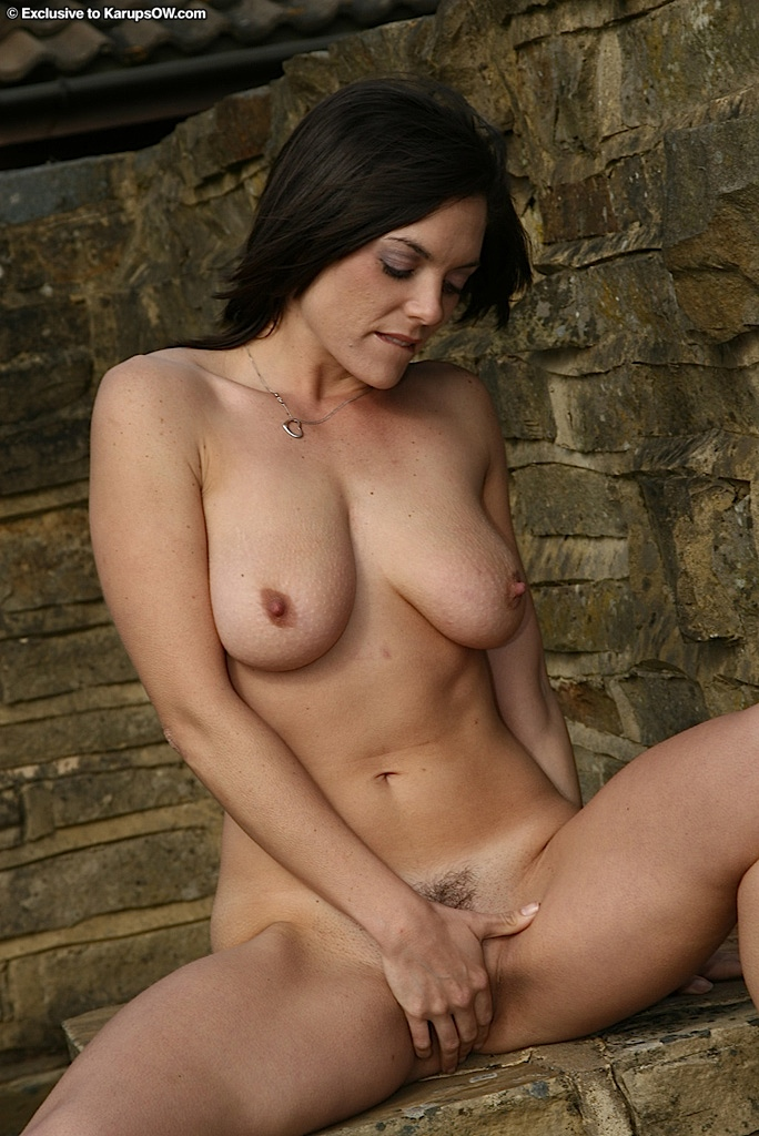 Double free gallery movie penetration