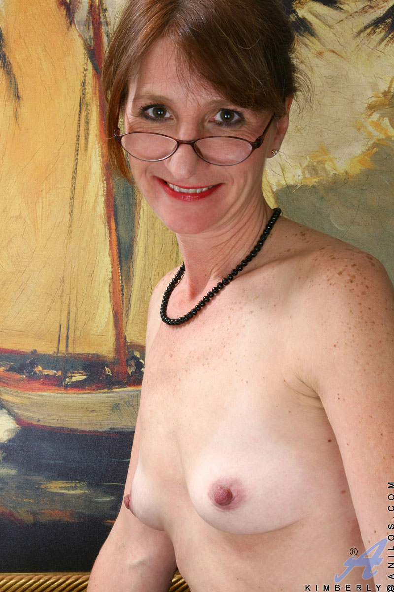 50 years milf get blowjob in moscow forest 27072015 - 3 5