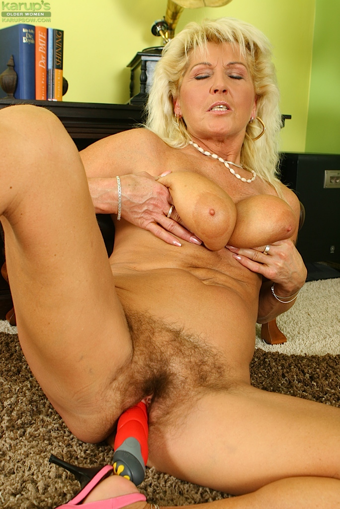 Pussy shaved tits glamour milfs movies