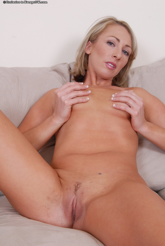 Best porn scene petty porn